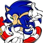 Sonic Adventure games get first vinyl soundtrack release from Brave Wave