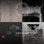 XLR8R's Top 10 Downloads of October