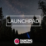 Launchpad: Indie dance for the winter blues