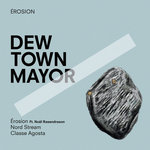 Dew Town Mayor 'Nord Stream'
