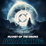 DNB Supergroup Planet Of The Drums Drops First-Ever Mix