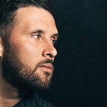 """Danny Howard Releases Remix of Shadow Child's """"OOH TUNE"""""""