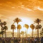 Coachella ha rivelato la line up del 2018!
