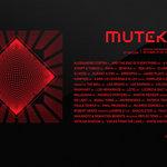 Mutek.MX 2015 Expands Lineup