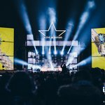 Igloofest Wraps up with Sasha & Digweed, N'TO, and More