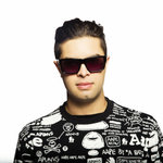 Datsik has responded to multiple sexual assault allegations