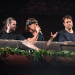 Swedish House Mafia's 'Leave The World Behind' turns 9 years old