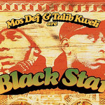 Black Star to Celebrate 20th Anniversary at 2018 Brooklyn Hip-Hop Festival
