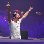 Tiësto's trance classic 'Silence' turns 18 years old