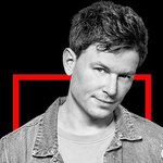 "Fedde Le Grand + Funk Machine feat. General Levy ""Flex"""