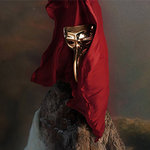 """Claptone """"Under The Moon"""" Official Video"""