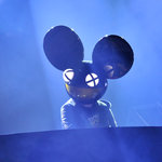 deadmau5 is building a new 'Mau5 Cave' with a poolside bar