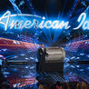 Jimmy Kimmel Presents 'American Idol: Where Are They Now?' Spoof With Some Familiar Faces