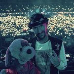 Don Diablo delivers high-powered set at Untold Festival