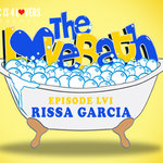 The LoveBath LVI featuring Rissa Garcia [MI4L.com]