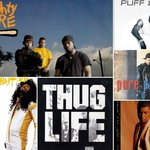 '25 Percent of Two Million Sold is a Lot': August 24 in Hip-Hop History