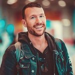 "Don Diablo adds his own touch to Diplo and MØ's ""Sun In Our Eyes""!"