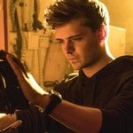 Martin Garrix shares heartwarming story about the making of 'Dreamer'