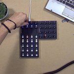 Grid is another modular MIDI controller you can crowdfund