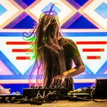 Rusko Reveals Bassnectar Collaboration In The Works