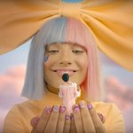 """Labrinth, Sia & Diplo Release Live Action Music Video for """"No New Friends"""" [WATCH]"""