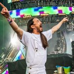 New Nightclub Mémoire Opens With Sets From Steve Aoki, Don Diablo, SHAQ, and More