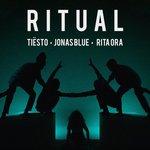 Tiësto X Rita Ora X Jonas Blue – Ritual