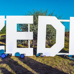 Zedd In The Park Returns With Troyboi, Keys N Krates & More