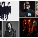 EXIT Festival Rounds Up Its Strongest Lineup So Far