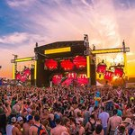 Escapade delivers star-studded lineup for its 10-year extravaganza