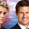 Justin Bieber Calls Out Tom Cruise Again With New Challenge