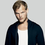 Avicii Tribute concert in Stockholm sold out in 30 minutes