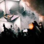 David Guetta dominates maiden 'F*** Me I'm Famous' season at Hï Ibiza