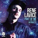 Rene LaVice Feat. Bullysong – Part of Me (Original Mix)