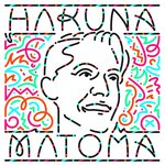 Matoma Drops His Debut Album, But It's Definitely Not What You'd Expect