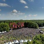 Awakenings Festival announces huge 2016 lineup including Adam Beyer, Ben Klock, and more