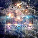 Adam Cooper's Get House'd Podcast 22nd January 2016