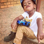 Infant DJ Arch Jnr will Perform Alongside Black Coffee and Roger Sanches