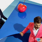 Breakbot Brings 70s Nostalgia on Still Waters US Tour
