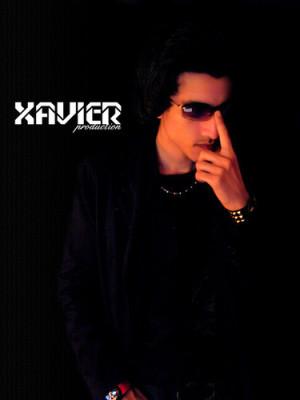 XAVIER SA