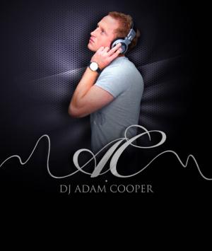 ADAM COOPER