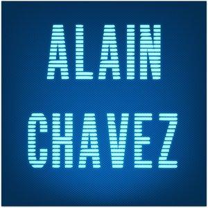 ALAIN CHAVEZ