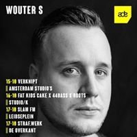 WOUTER S