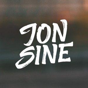JON SINE