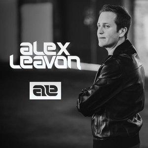 ALEX LEAVON