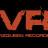 Vizqueen Records