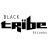 Black Tribe Records